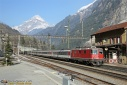 +CFF_Re-4-4-11139_2014-03-14_Gurtnellen-Suisse_IDR.jpg