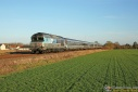 +SNCF_72190_2015-01-18_Chatres-10_IDR.jpg